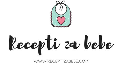 Recepti za bebe