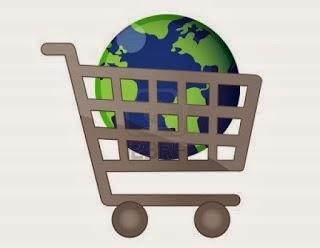 CONTRA LA GLOBALIZACIÓN