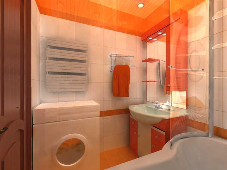 Комната 2 на 2 метра дизайн фото