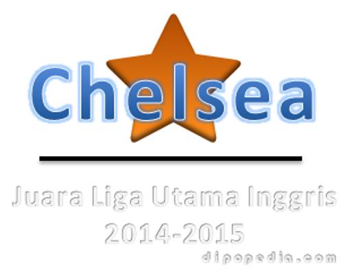 Dipopedia-PerjalananChelseaFCMerengkuhJuaraLigaUtamaInggris20142015.png