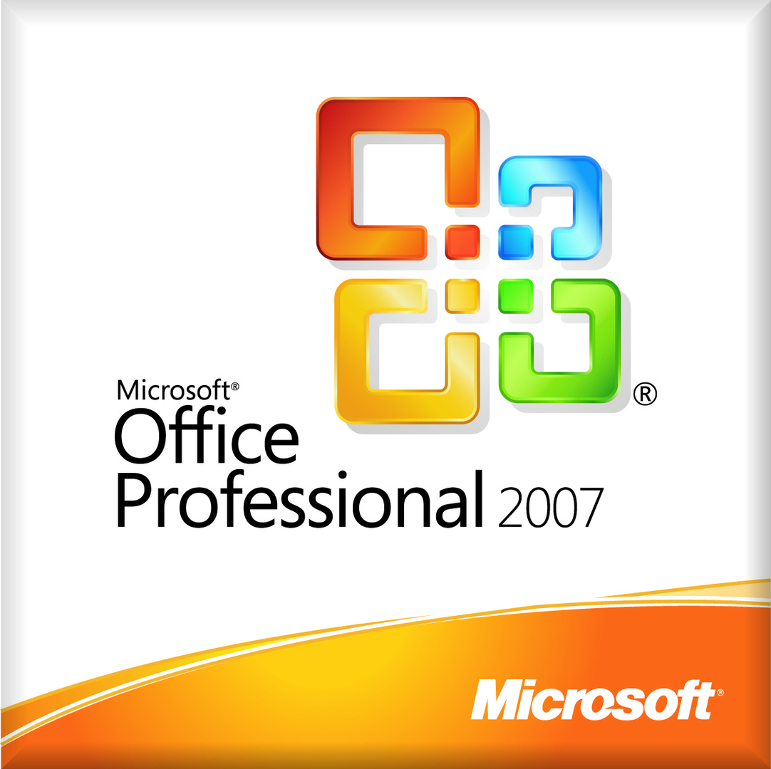 microsoft office 2007 license key