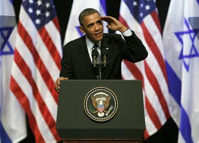 la-proxima-guerra-obama-muyahidin