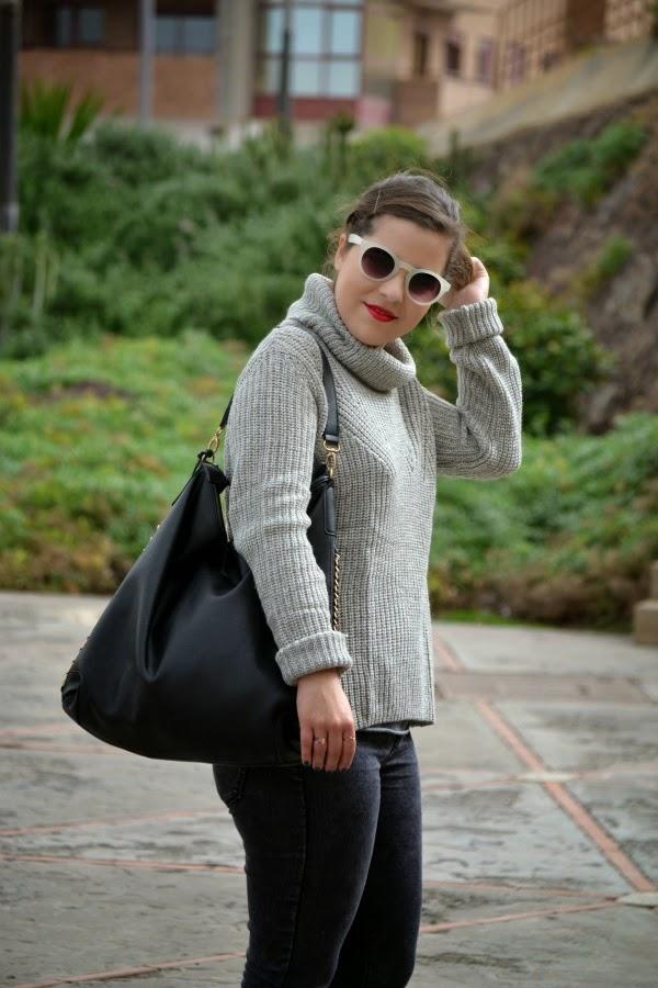 look_outfit_botas_estilo_dr_martens_lolalolailo_02
