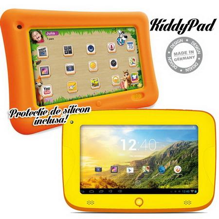 http://www.copiidevis.ro/kiddypad-tableta-pentru-copii-p-15608?affiliate_banner_id=1&ref=24