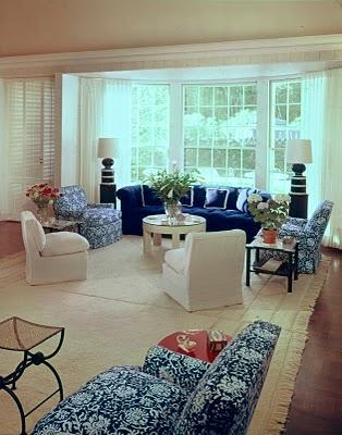The Green Room Interiors Chattanooga, TN Interior Decorator Designer