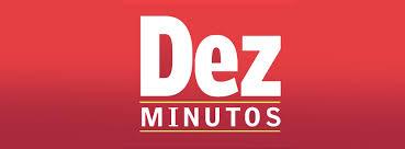 Dez MINUTOS