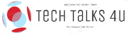 Tech Talks | SEO Money Earning Tech News