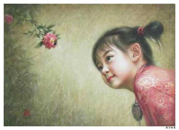 Lukisan Romantisme Realis