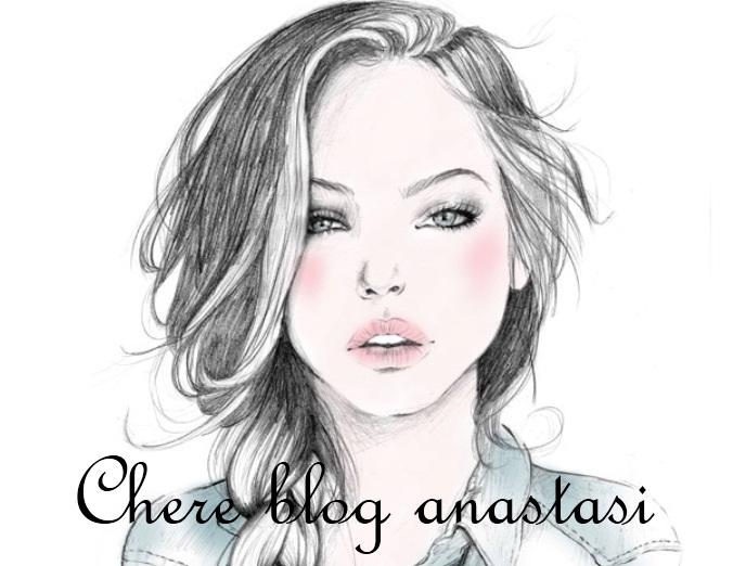 картинки красивых девушек на аву - Красивые картинки и фото ВКонтакте