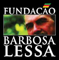 Fundação BARBOSA LESSA