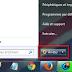 ايقاف تحديث الويندوز من زر اغلاق الحاسوب | حذف ايقونة تحديث الويندوز من زر اغلاق الحاسوب