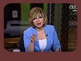 - برنامج هنا العاصمة مع لميس الحديدى حلقة يوم الإثنين 30-5-2016