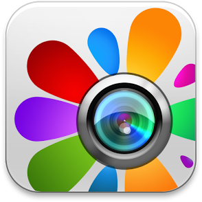 Photo Studio PRO v1.4.0.3