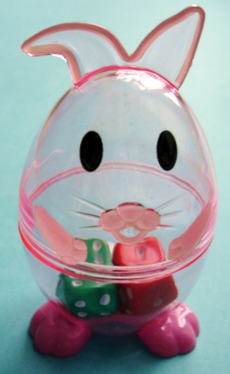 http://learningideasgradesk-8.blogspot.com/2013/03/fun-easter-bunny-dice-containers-for.html