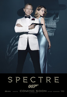 Download Film Spectre (2015) BluRay 720p Subtitle Indonesia