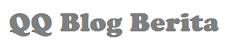 QQ Blog Berita