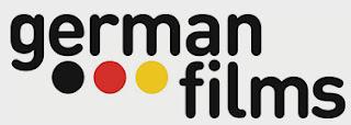 Panorama do Cinema Alemão