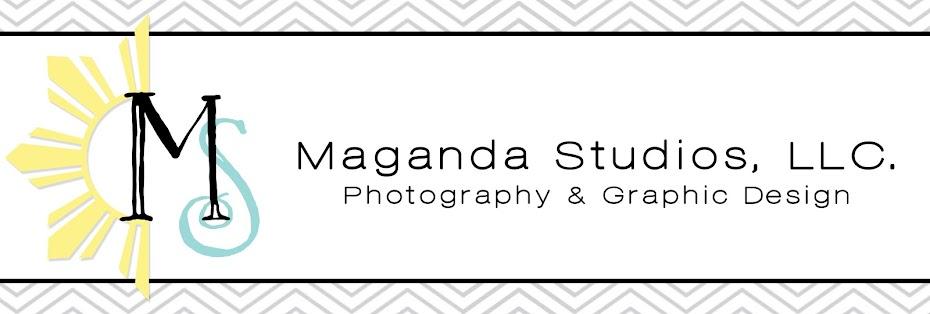 Maganda Studios