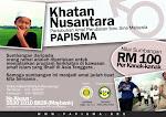 Khatan Nusantara