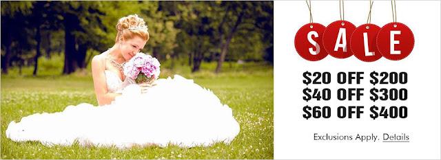 http://www.cocomelody.com/beach-wedding-dresses