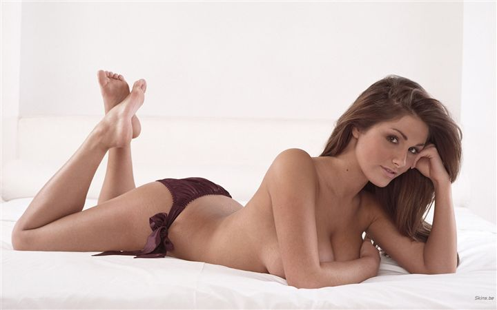 from Riley tim tebow girlfriend photo