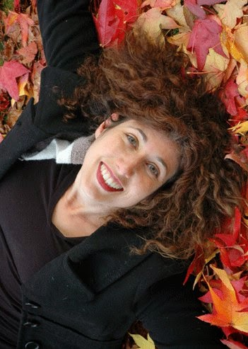 Stephanie M Scott , Promotions Liason
