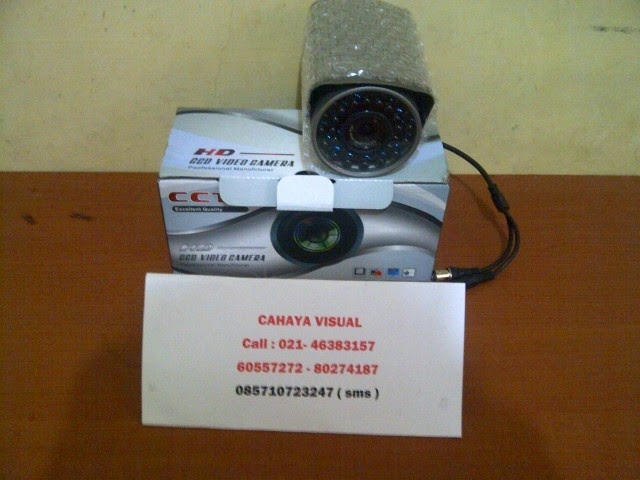 AGEN CCTV & PARABOLA Di WILAYAH BOGOR Ciawi