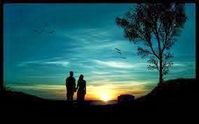 Gọi chiều bằng cả hồn thơ (Nguyễn Nguyên Phượng)