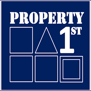 Accountant and Admin Assistant needed for Property 1st!
