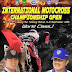 INTERNATIONAL MOTOCROSS CHAMPIONSHIP OPEN