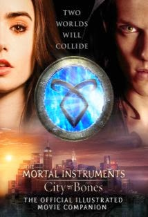 watch MORTAL INSTURMENTS CITY OF BONES 2013 movie streaming online free watch full video movies free online stream