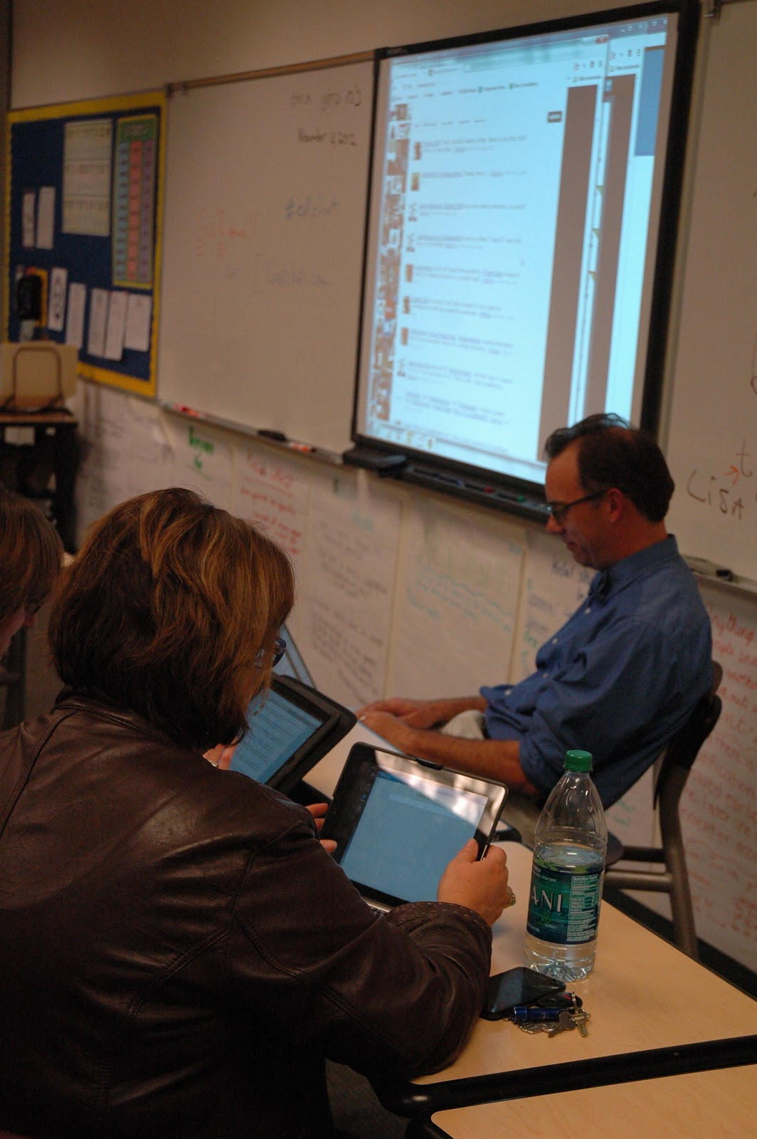 patue, palo alto technology using educators, palo alto twitter using educators, spitting distance from silicon valley, teachers and parents, teachers, parents, parents and edtech, edtech, educational technology, learning online, twitter chat, weekly conference series, professional development for teachers, professional organization for teachers