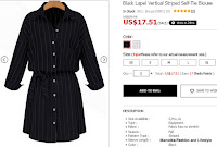 www.shein.com/Black-Lapel-Vertical-Striped-Self-Tie-Blouse-p-226680-cat-1733.html?utm_source=marcelka-fashion.blogspot.com&utm_medium=blogger&url_from=marcelka-fashion