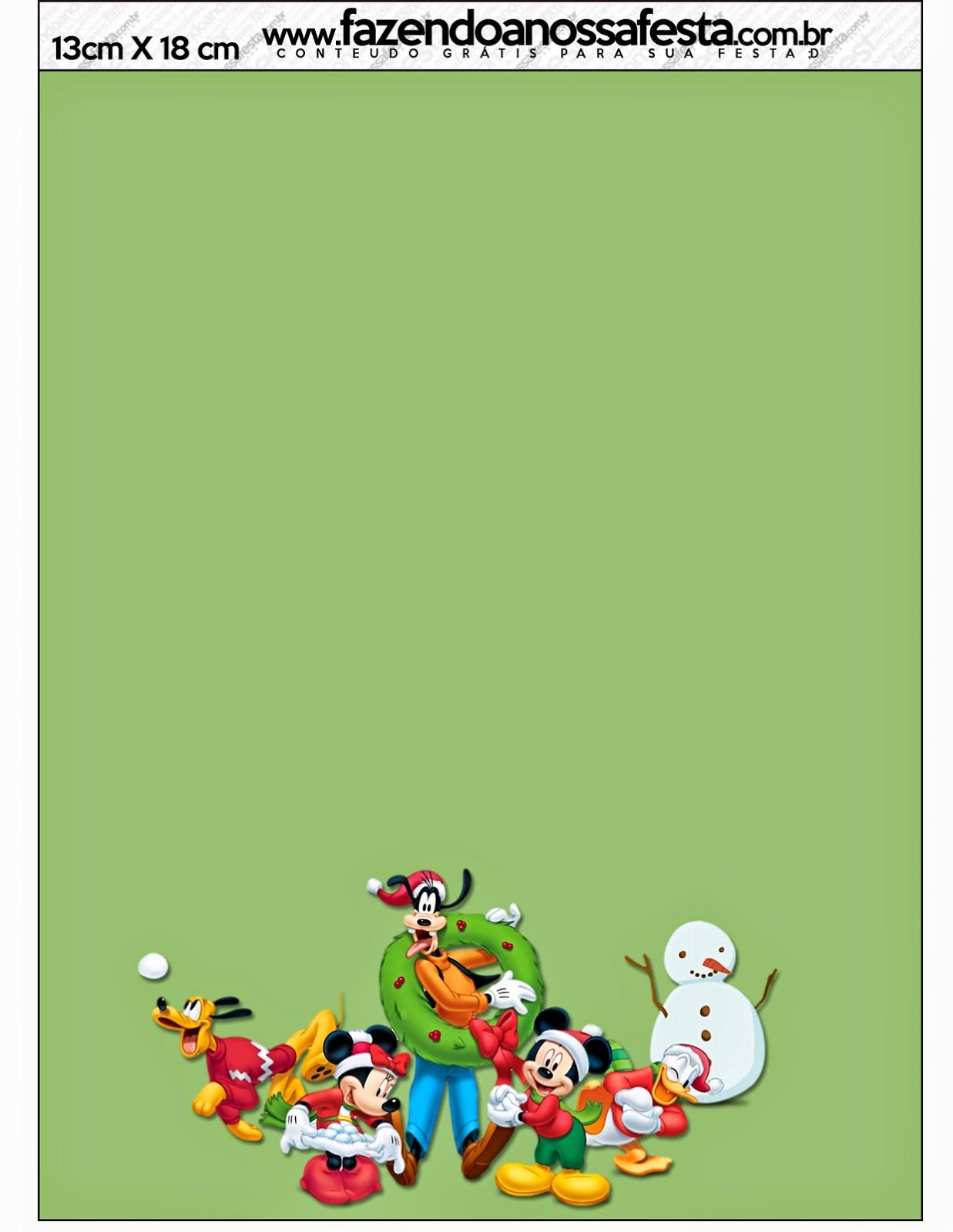 Encantador Imagenes De Mimi Navidad Para Colorear