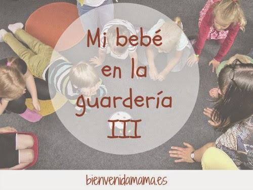 bebe-guarderia