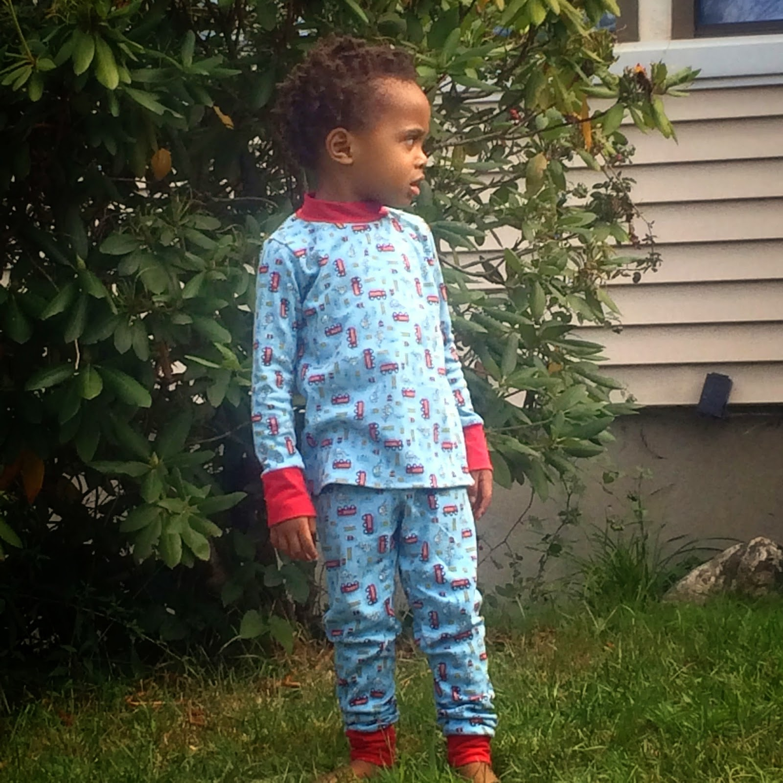 http://twoposhtoddlers.blogspot.ca/2014/09/all-you-need-jammies-pattern-testing.html?m=1