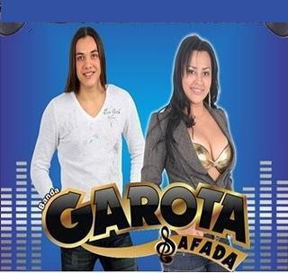 http://1.bp.blogspot.com/-kP8IMA6ryi4/Tc1i9J43mwI/AAAAAAAAAG8/YKSG1B19L3s/s1600/LINK-GAROTA-SAFADA-EM-JUAZEIRO-BA-15-04-2011+%25281%2529.jpg