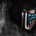 NAOTO(EXILE / 三代目 J Soul Brothers) 主演ドラマ『ナイトヒーローNAOTO』のサウンドトラック発売。