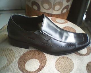 sepatu l.peggass yang tak ada tandingannya