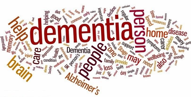 causes symptoms and treatment of dementia Webmd explains the causes, symptoms, and treatment of vascular dementia.