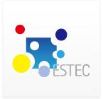 エステック不動産投資顧問株式会社のブログ
