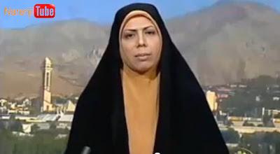 اخبارگوی ایران