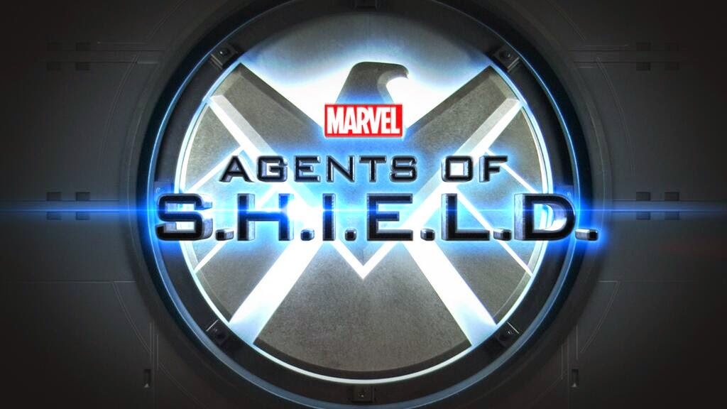 POLL : What was your Favourite Episode of Agents of SHIELD this Season?