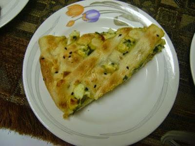 طريقة عمل فطيرة الجبن والبيض, طريقة عمل فطيرة الجبن, فطيرة الجبن, جبن