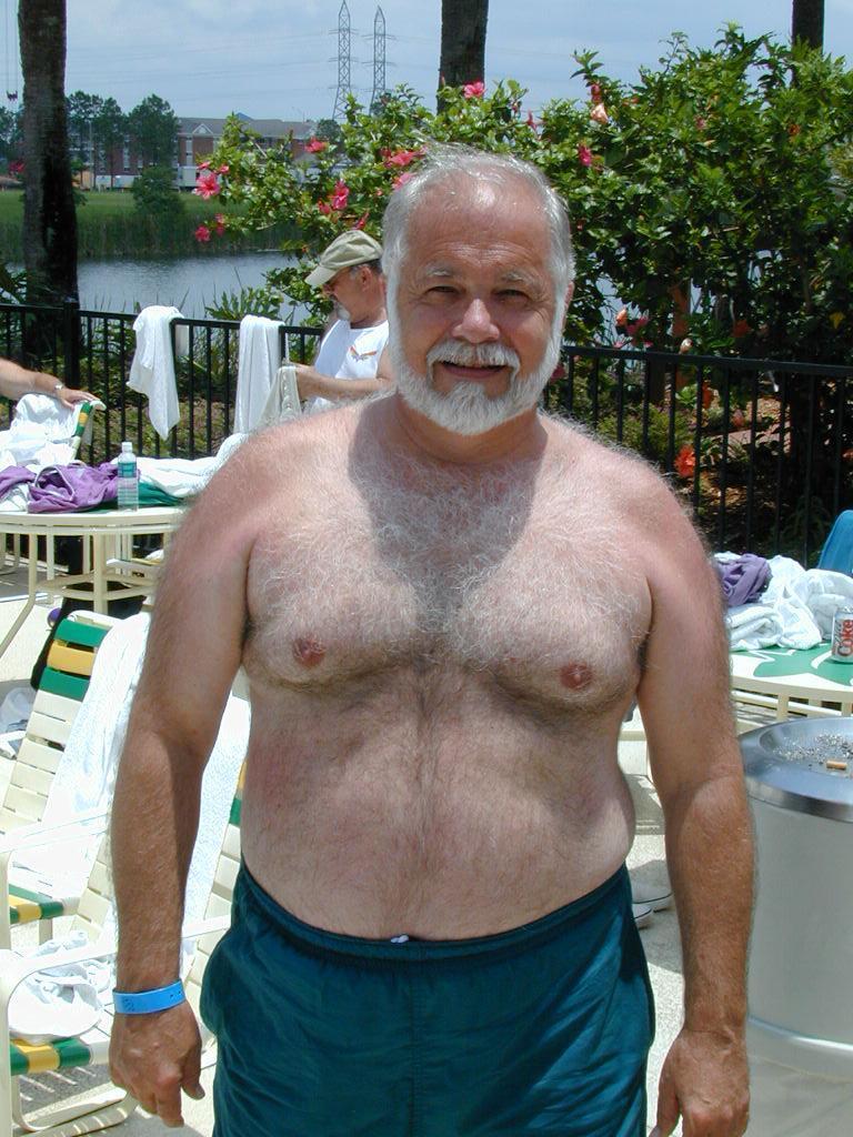Пожилые геи фото 78246 фотография