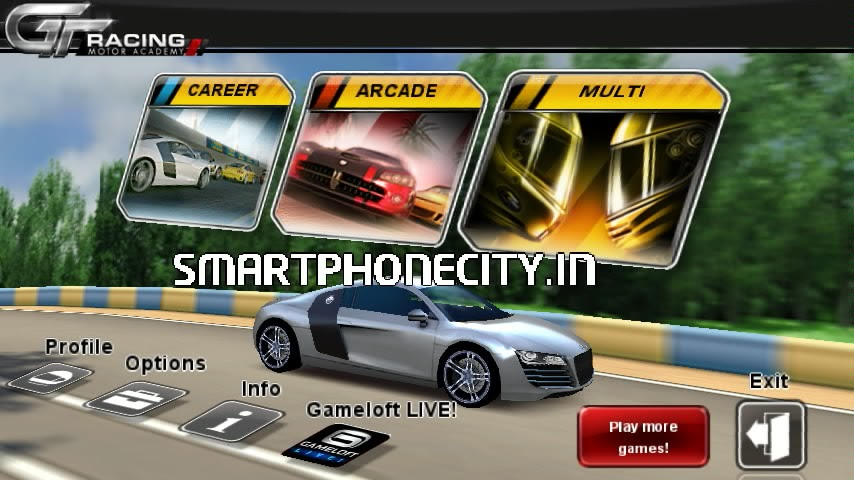 Car Racing Flash Games Free Download For Pc