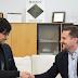[Noticias] Hideo Kojima deja Konami y firma un acuerdo con Sony para su nueva exclusiva...