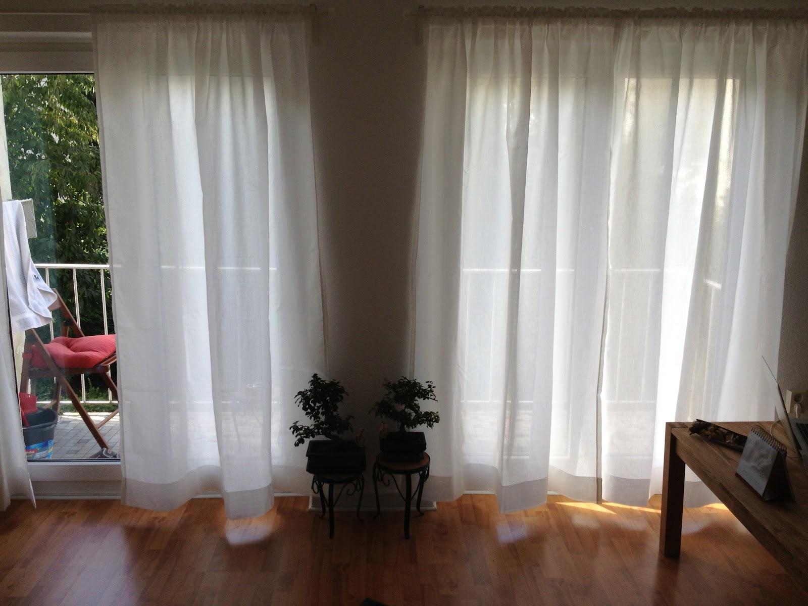 gardinen h ngen gardinen 2018. Black Bedroom Furniture Sets. Home Design Ideas