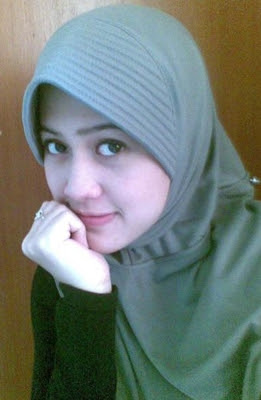 29 December, 2011