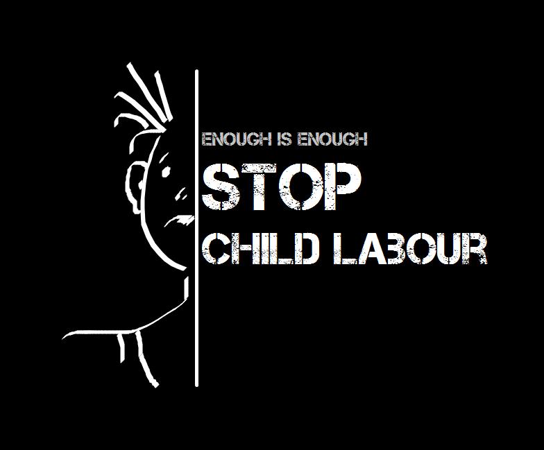 Essay on childlabour